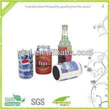2013 Latest 330ml Neoprene Beer Bottle Cooler / Can cooler/Cooler Bags