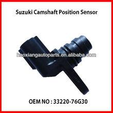 Camshaft Position Sensor for SUZUKI 33220-76G30