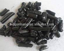 High/Low/Medium temperature coal tar pitch manufacture
