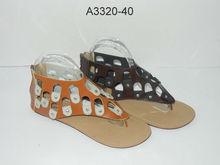 Cheap women shoes summer sandals 2013