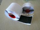 waterproof butyl putty tape