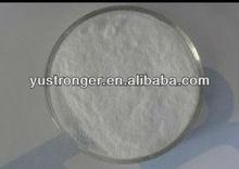 2013 Hot-selling oxalic acid msds