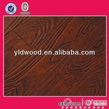 AB grade Engineered Wood Flooring