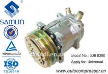 508 auto air trcuk kompressor
