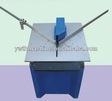 Photo Frame Angle Cutting Machine