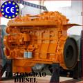 ld6mj570l 382kw baratos turbo motor refrigerado a água