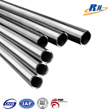 Cold finished seamless steel tube OST-2 , JIS STB340, ST37.4