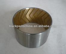 mitsubishi fuso truck part bushing rr susp spring MK300387