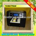 низкая цена портативный принтер ручка