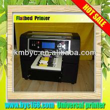 low price portable printer pen
