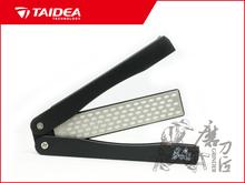 kitchen plastic handles pocket knife