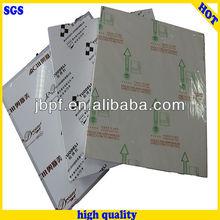 High quality aluminum profile protective film,aluminum sheet protection film,aluminum profile protective film
