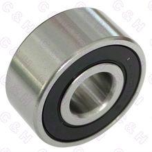 Deep groove ball bearing - 62200 series