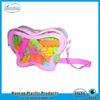 Plastic Beauty Bag