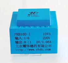 12VA 24v volt power transformer
