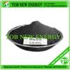 Lithium ion car battery cathode material lithium iron phosphate/LiFePO4