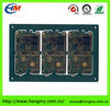 Multilyer Electronic PCB Board