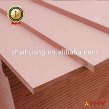 china fire retardant furniture E1