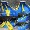 inflatable slide,2013 inflatable water slide,inflatable slide combo