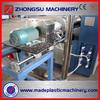 Best! pvc granuleation machine/pellet making machine turn key production line