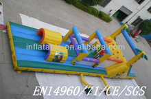 cheap offer inflatable slides for sale