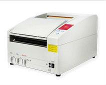 JPI JP-33 X-ray (JP33 Xray) Automatic Film Processor