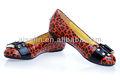 2.013 modelleri düz ayakkabı yuvarlak ayak renkli modeli marka top model marka ayakkabı
