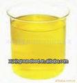 de alta pureza aceite de maíz refinado