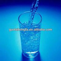 price of 68% nitric acid
