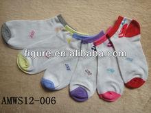 girls no show socks low cut socks wholesale socks