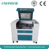 mini laser engraving machine/mini laser cutting machine/CO2 laser cutting machine price QC-6090