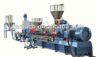 High Quality & Competitive Price PP/PE Flakes Recycling Pelletizing Line