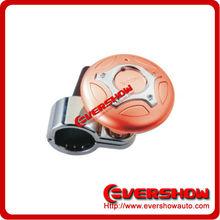 Zinc turning knob steering wheel spinner knob ES5795B
