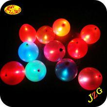Birthday Party Flashing Balloons