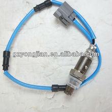 Auto/Car Genuine Oxygen Sensor / 02 Sensor 36531-RBB-003 For 2004-2008