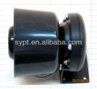 80 watt motorcycle speaker, waterproof, two year warranty