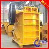 Stone crusher machine for quarry plant PE250x400 jaw crusher