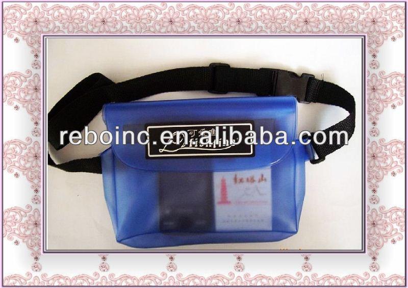 hard waterproof bags for iphone 4/4s