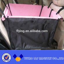 big and waterproof pet mat,durable pet car mat