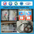 piezas del motor diesel de la bomba de combustible kits de reparación 1467010467 bosch inyectores de combustible kits de reparación 800619