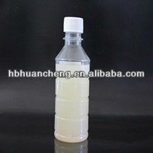 wetting agent for paint textile dyeing & printing SF-6520