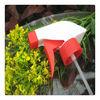 28/410 Plastic Water Trigger Sprayer Spray Pump