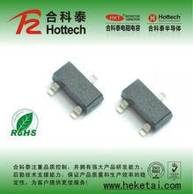 2SA812-M6 BIPOLAR transistor SOT-23