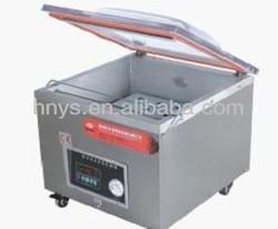 dz260 vacuum sealer,dz400 vacuum sealer for food