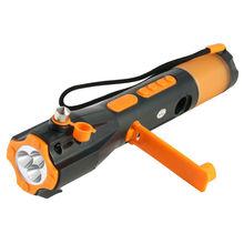 Vehicle Tool Automobiles hammer Emergency hammer rescue car hammer car tool emergency tools car kits,hand held flashlight