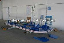 2013 CE STANDARD body shop equipment
