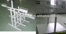 bike rack/supermarket bike shelf