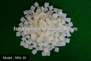 Henkel fast bonding hot melt adhesive glue for carton boxes