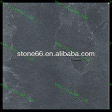 hms grade 1 granite slab
