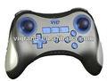 Acessório do jogo para Wii u, Controlador de jogo para Wii U